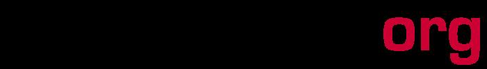 Aktiendepot.org