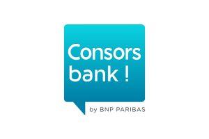 Test Consorsbank