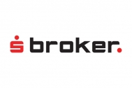 S Broker Aktiendepot Test